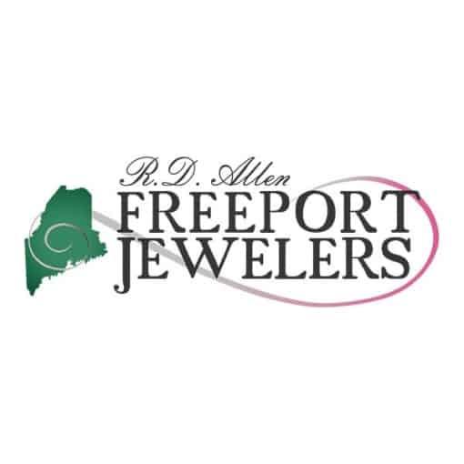 RD-Allen-Freeport-Jewelers-GC