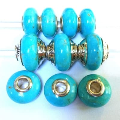 July turquoise A.jpg 2