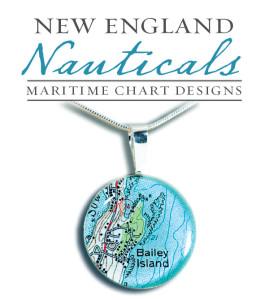 New-England-Nauticals-trunk-show-Nov2015