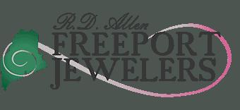 R.D. Allen Freeport Jewelers