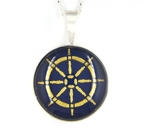 beacon compass