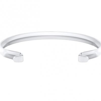 sb5400-narrowbracelet_