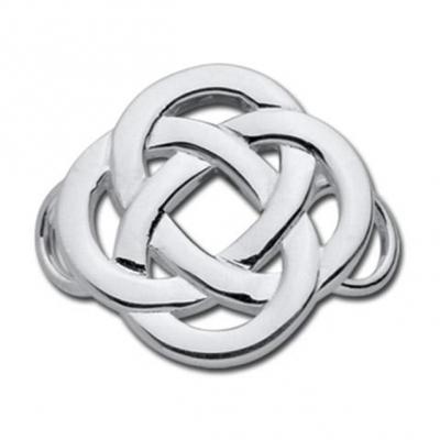 sb5751celticknot