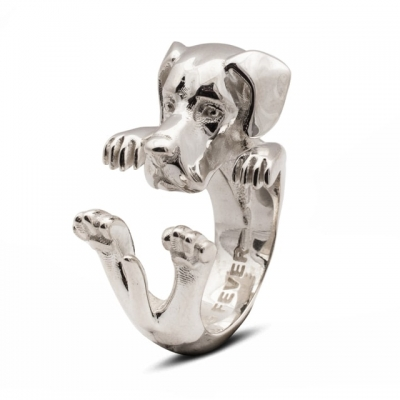 great-dane_hug-ring