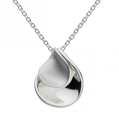 Kit Heath necklaces
