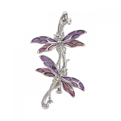 dragonfly-brooch