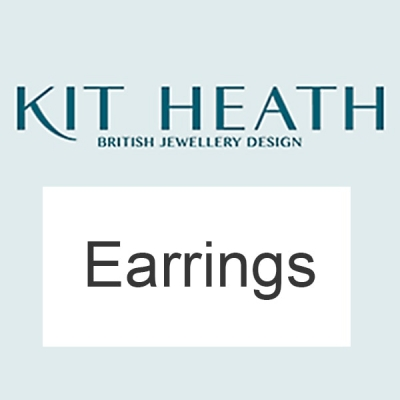 Kit Heath earrings