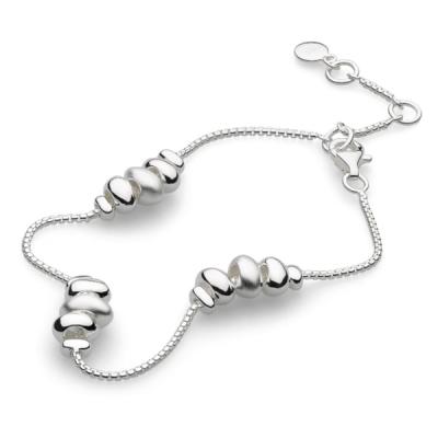 4436a785e8714 Kit Heath bracelets - R.D. Allen Freeport Jewelers