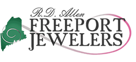 R.D. Allen Freeport Jewelers